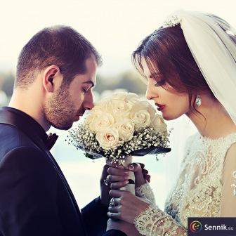 umawianie się z innym mężczyzną podczas ślubu wino randkowe dublin