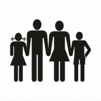 Sen o rodzinie