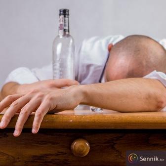 Pijak