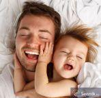 Ojciec / tata