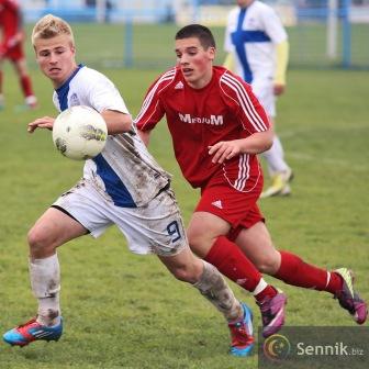 Grać w piłkę