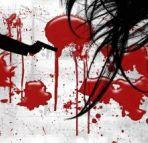 Sen o zabijaniu