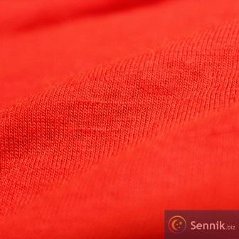 Czerwony kolor