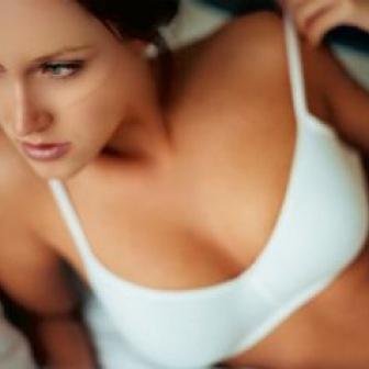 naga kobieta tryska mickie James Lesbijki porno