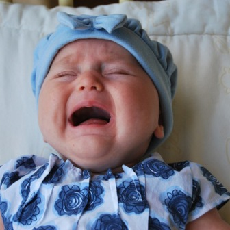 Płacz