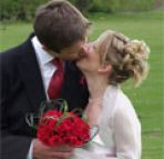 Pocałunek