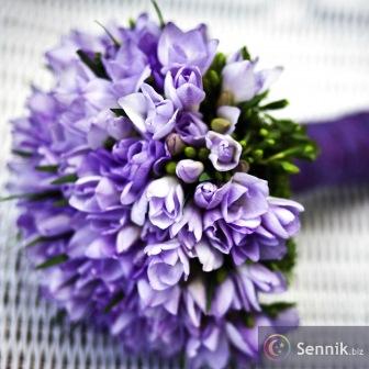 Bukiet (kwiatów)