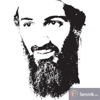 Terrorysta (zamachowiec)