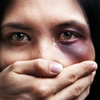 Sen o byciu ofiarą zbrodni