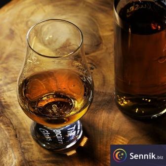 Winiak