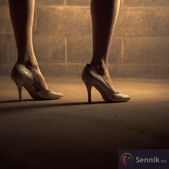 Noga/nogi