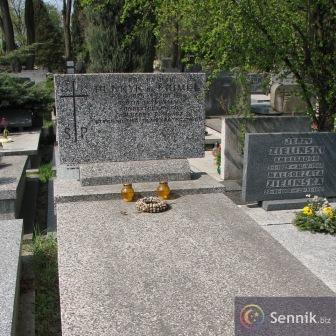 Grób (grobowiec)
