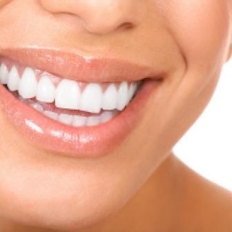 Sen o ustach, sen o zębach