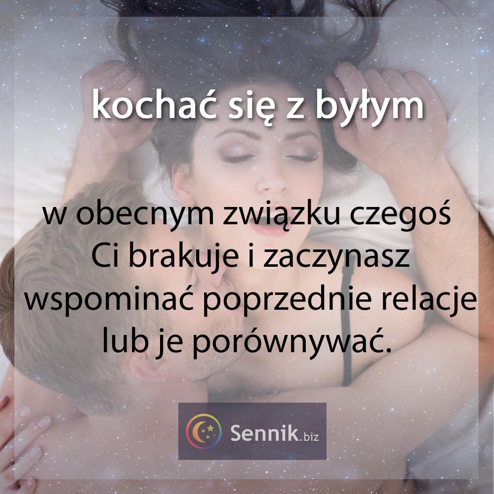 Seks gejowski placek