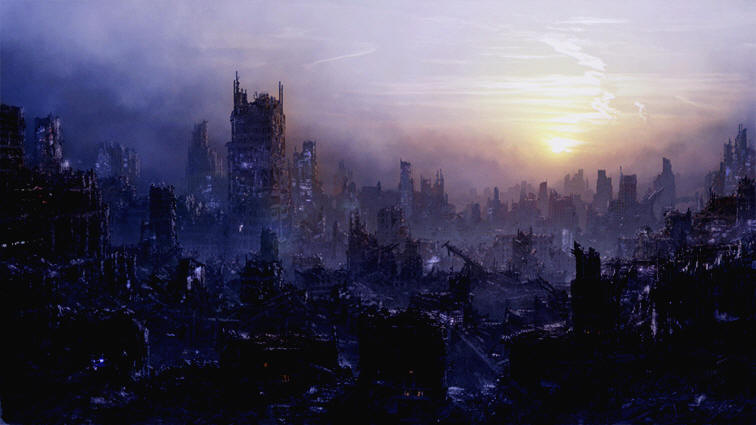 how to get baphomet apocalypse