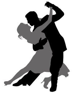 sen o tańcu